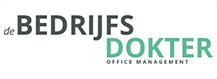 De Bedrijfsdokter Logo